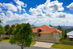 90 Armstrong Way, Highland Park, Qld 4211