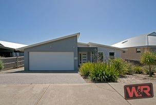 122 Angove Road, Spencer Park, WA 6330