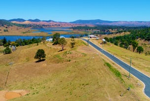 Lot 5 Alma Court, Villeneuve, Qld 4514