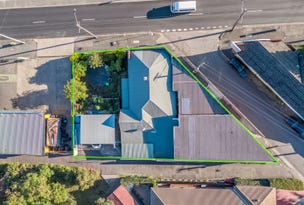 15 Maitland Road, Mayfield East, NSW 2304