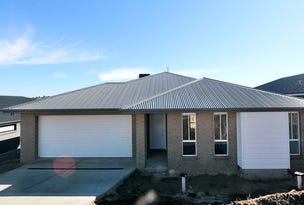 105 Bradman Drive, Boorooma, NSW 2650