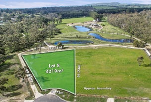 34 Shirley Park Lane, Woodend, Vic 3442