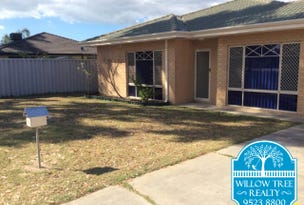 20 Royal Palm Drive, Warnbro, WA 6169