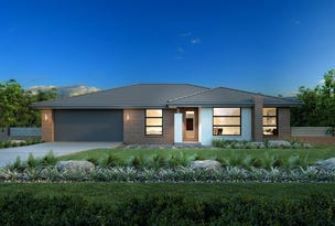 Lot 2, 6 Sturt Street, Beaufort, Vic 3373
