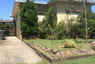43 Sassafras Avenue, Windang, NSW 2528