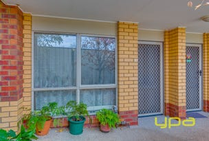 37/96 Gisborne Road, Bacchus Marsh, Vic 3340