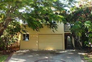 37 Mabel Street, Margate, Qld 4019