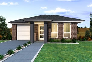 Lot 6205 Proposed Road, Campbelltown, NSW 2560