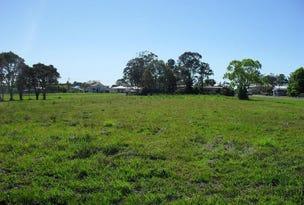 42 Allwood Street, Coraki, NSW 2471