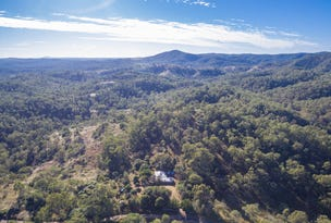 35 Hilltop rd, New Moonta, Qld 4671