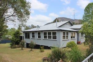 20 Beaury Street, Urbenville, NSW 2475