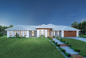 Lot 2 SongBird way, North Macksville, NSW 2447