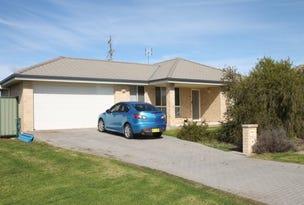 6 Peter Coote Street, Quirindi, NSW 2343