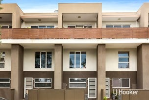18A Honolulu Drive, Point Cook, Vic 3030