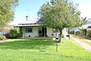 54 Foster Street, Naracoorte, SA 5271