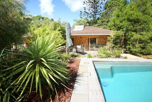 11 Bligh Drive, Boambee, NSW 2450