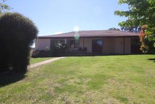 44 Pomona Rd, Uralla, NSW 2358