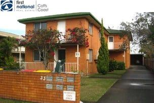 5/33 York Street, Coffs Harbour, NSW 2450