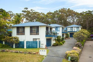2/127 Tura Beach Drive, Tura Beach, NSW 2548