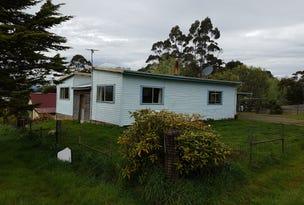 45 Leventhorpe Street, Zeehan, Tas 7469