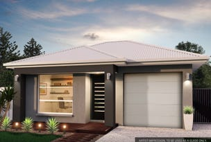 Lot 2 37 Nautilus Road, Elizabeth East, SA 5112