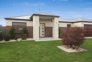 30 Speechley, Sale, Vic 3850