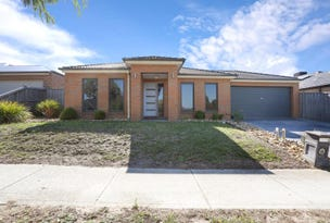 47 Yammerbrook Way, Cranbourne, Vic 3977