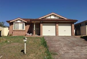 6 Jabiru St, Green Valley, NSW 2168