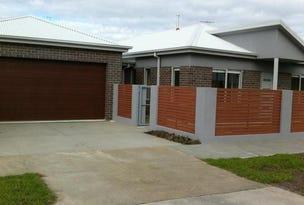 1/3-5 Lomond Terrace, East Geelong, Vic 3219