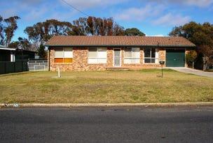 60 East Street, Uralla, NSW 2358