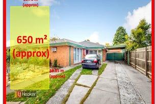 14 VANESSA DR, Hampton Park, Vic 3976