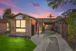2 / 38 Horsley Drive, Horsley, NSW 2530