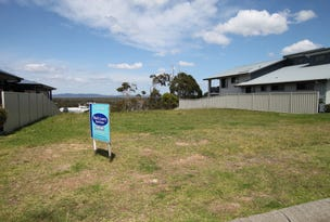 9 Carinda Place, Forster, NSW 2428