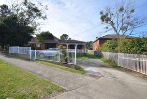 954  King Georges Road, Blakehurst, NSW 2221
