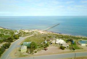 1 & 3 South Tce Haslam, Streaky Bay, SA 5680