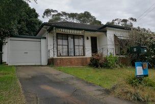 3 Burbang Crescent, Rydalmere, NSW 2116