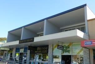 3/66 Bold Street, Laurieton, NSW 2443