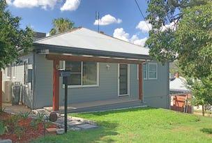 9 William Street, West Tamworth, NSW 2340