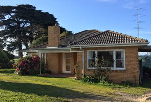 Fish Creek, address available on request