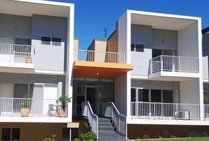 7/20 Meares Place, Kiama, NSW 2533
