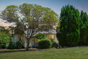 28 Talbot Road, Brunswick, WA 6224