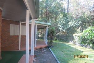 229b Short Cut Road, Raleigh, NSW 2454