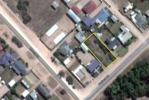 41 Haylock Road, Moonta Bay, SA 5558