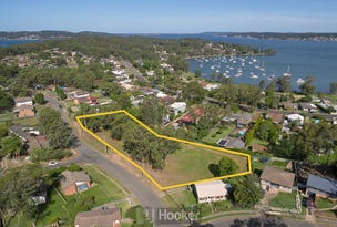 20 Threlkeld Drive, Bolton Point, NSW 2283