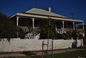 23  Gap Street, Parkes, NSW 2870