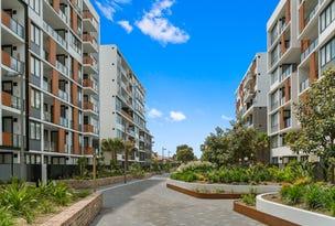 55  Wilson Street, Botany, NSW 2019