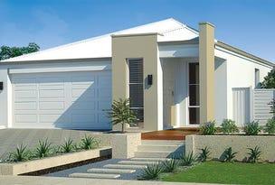 1 Blaxland way Padbury, Perth, WA 6000