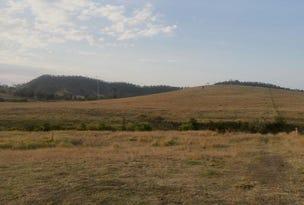 15  Spring Creek Road, Harlin, Qld 4306