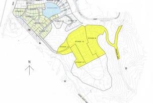 9-12 Highview Estate, Jindabyne, NSW 2627