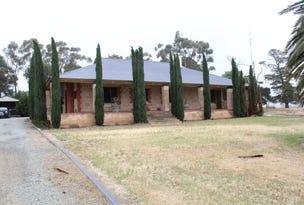 70 Harvey Highway, Hilltown, SA 5455